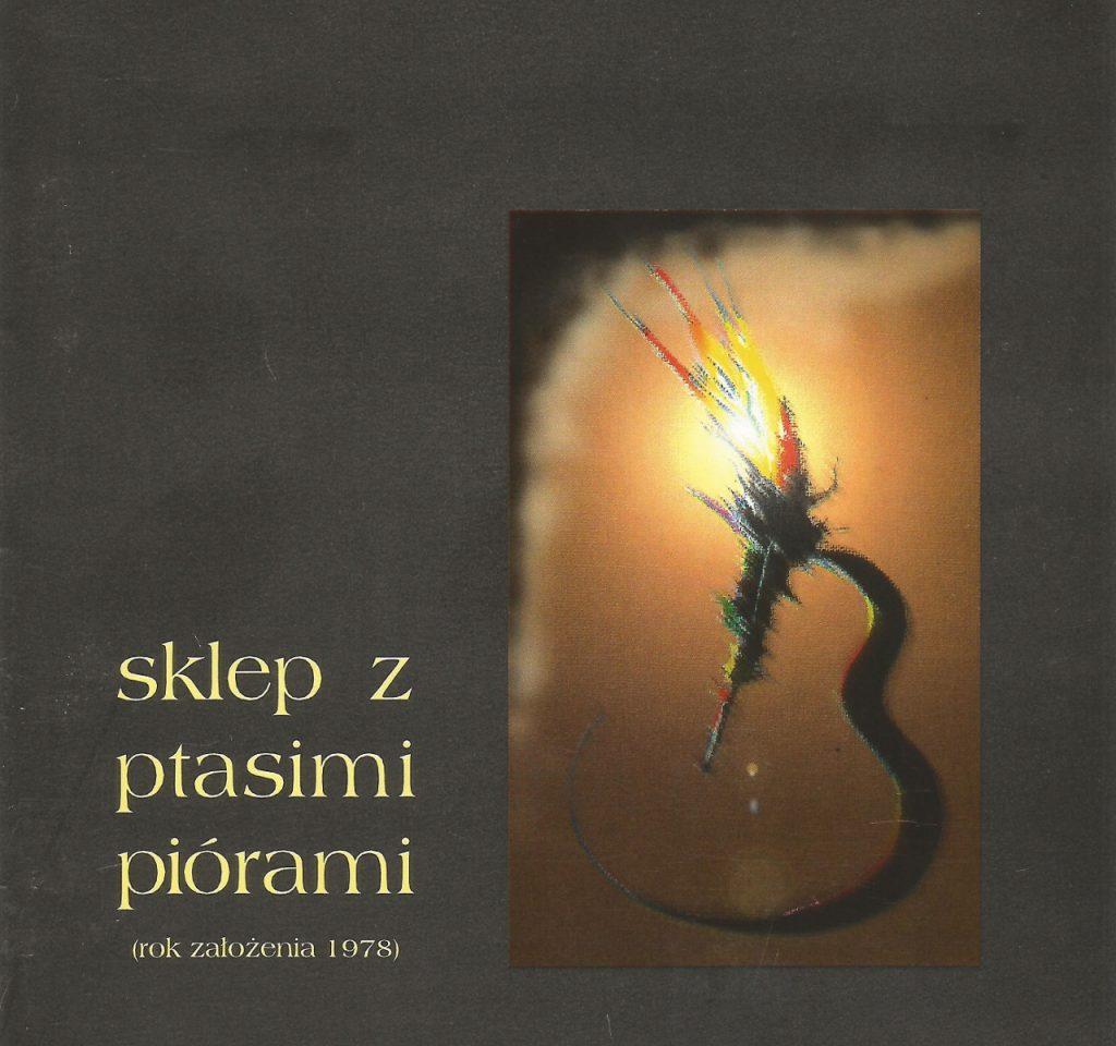 1996-sklep-z-ptasimi-piorami